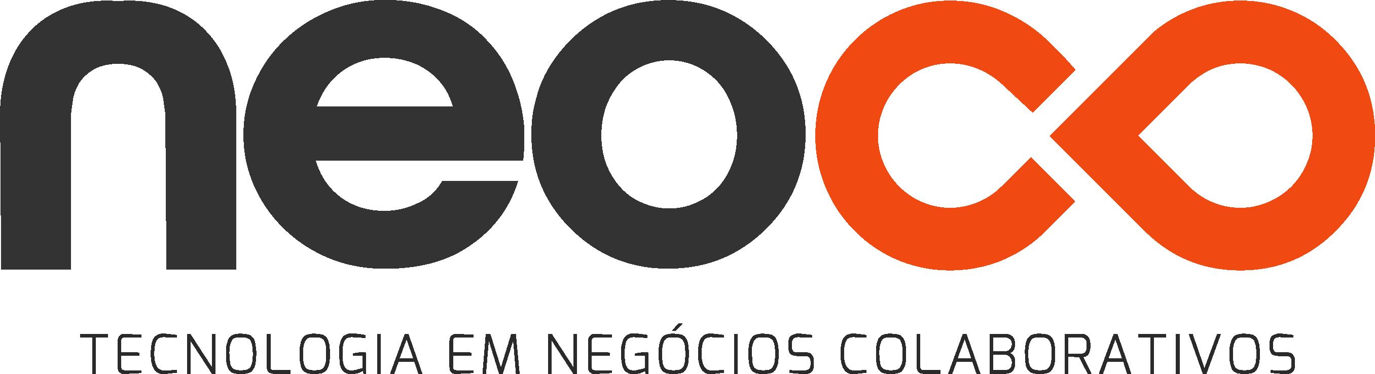 NeoCO